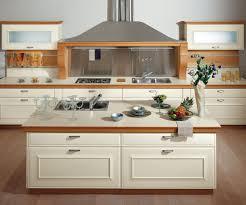 kitchen design free online homebase kitchen planner free kitchen design software kitchen