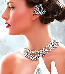 jewellery designers jewellery designers in pakistan silver jewelry industry in