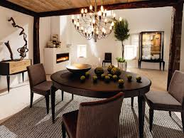 elegant dining room elegant dining room ideas equipped circle dining table plus chair