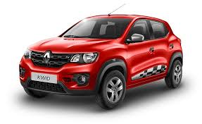 India Strategy U2013 Detailed Report by Renault Kwid Price In India Gst Rates Images Mileage Features