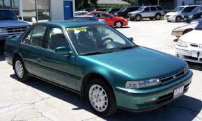 1993 honda accord cb7 honda accord touchup paint codes image galleries brochure and tv