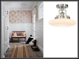 farmhouse semi flush light farmhouse semi flush light stunning wonderful mount lighting
