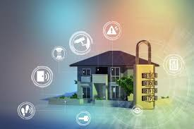 smart home research security to propel uk smart home market