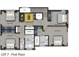 3d model floor plan floor plans u0026 extras 3d model perspectives
