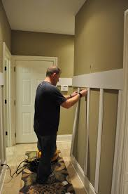 creating board and batten look home ideas u0026 inspiration