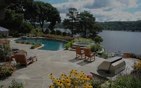 marson pools turning north jersey into a resort