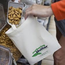 bags in bulk reusable bulk bags mothering