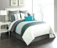 Grey Bedding Sets King Grey And Green Comforter Blue And Grey Comforter Set Blue And