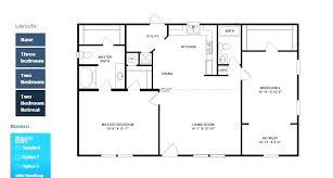 double master suite house plans master bedroom layouts plans master suite layout 5 master bedroom