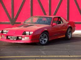 1989 z28 camaro for sale 1987 chevrolet camaro iroc z28 1985 1986 1988 1989 1990 grand