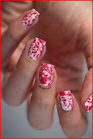10 best motif a ongle images on pinterest hairstyles make up