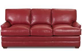 Sleeper Sofa Boston Leather Sleeper Sofa Sanblasferry