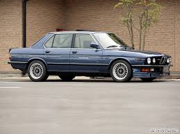 234 best bmw e28 images on pinterest cars classic and bmw cars