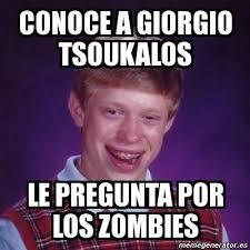Tsoukalos Meme Generator - 19 best giorgio tsoukalos images on pinterest funny images