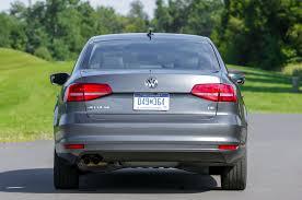 volkswagen jetta sports car 2015 volkswagen jetta named top safety pick by iihs