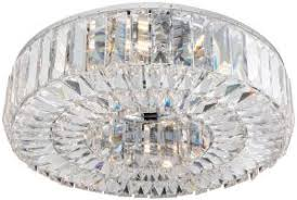 Chandelier Designer Luxury U0026 Designer Crystal Chandeliers