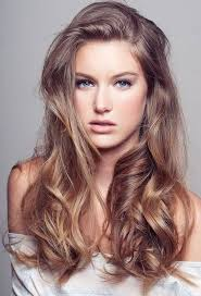 haircut for round face and long hair emejing long hairstyles for a round face contemporary styles