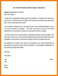 office resume samples resume peppapp