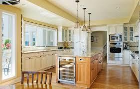 Cottage Kitchen Lighting Fixtures - gorgeous country lighting for kitchen and kitchen kitchen light