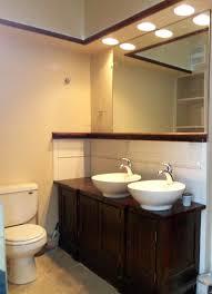 Best Lighting For Bathroom Vanity Best Lighting For Bathroom Recessed Bathroom Lights Above Bathroom