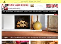 Bedroom Furniture In Plymouth - Bedroom furniture plymouth