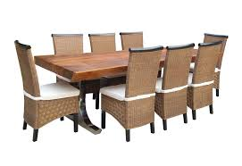 Hudson Dining Chair Hudson Inspired Table Fitrit Chairs Weimport4u