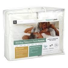 polypropylene mattress covers u0026 protectors you u0027ll love wayfair
