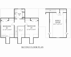 one house plans with two master suites one house plans with two master suites house