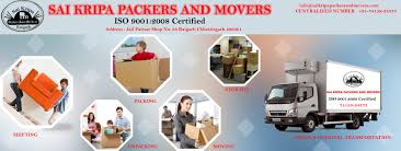 Packing And Moving by Packing And Moving In Raigarh Cg Packing And Moving In India
