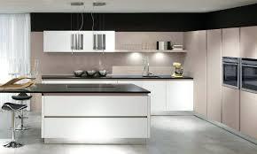 atelier cuisine rouen cuisine ouverte avec verrire style atelier atelier cuisine rouen