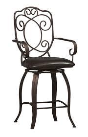 linon home decor bar stools linon home decor linon home decor lillian bench multiple colors