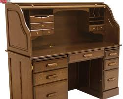 furniture shipping rates u0026 services uship