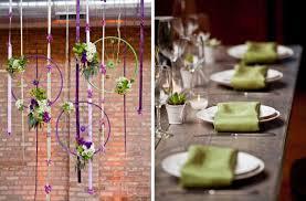 deco mariage original les 100 meilleurs idées déco mariage à faire soi même wedding