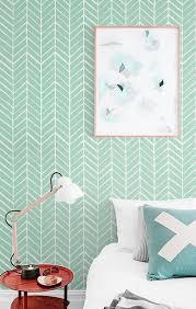 easy wallpaper best 25 wallpaper accent walls ideas on pinterest painting
