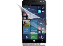 hp elite x3 the one device that u0027s every device hp store uk
