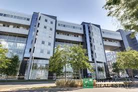 bureau de change cergy location bureaux val d oise cergy 204 m 2 930 m bnp paribas