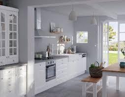 cuisine nature et d馗ouverte nature et decouverte mulhouse cuisine blanche avec ilot mulhouse