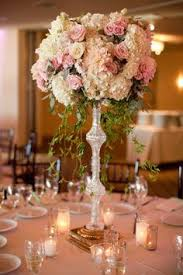 idyllic italy hotel wedding pink roses centerpieces and italy