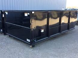 Seeking Dumpster Dumpster Rental Beverly Ca Trash Bin Rentals Disposabins