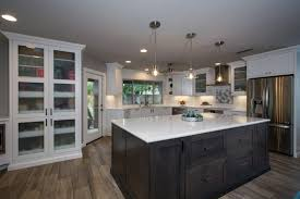 kitchen remodeling contractor in tempe design build