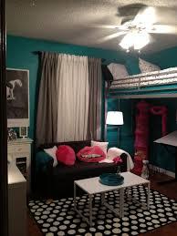bedrooms for teen boys best 10 modern teen room ideas on pinterest modern teen