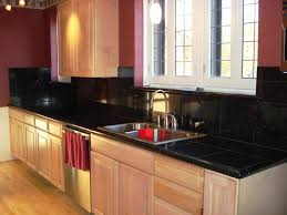 kitchen counters and backsplash effective and durable kitchen countertops ideascapricornradio homes