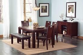 how to decorate a buffet table prewitt deep espresso wood buffet table steal a sofa furniture