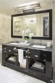 163 best bathroom vanities images on pinterest room bathroom