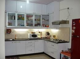 glamorous 30 l shape kitchen design inspiration of best 25 l