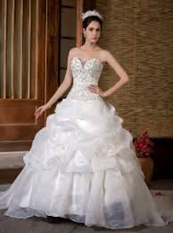 ball gown wedding dresses ball gown wedding dresses ball gown