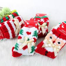 fuzzy christmas socks wholesale fuzzy christmas socks wholesale fuzzy christmas socks