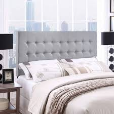 twin headboard and frame designs with headboards for beds white