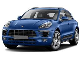 porsche macan base 2018 porsche macan base for sale in houston tx stock jlb01400