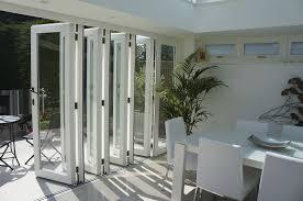 french doors bifold patio doors timber patio doors